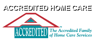 Company Leadership - Accredited Home Care