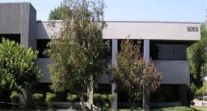 Woodland Hills Office