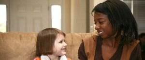 Respite Care Workers - Accredited Home Care