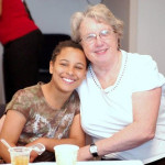 sandwich generation caring for aging parents