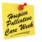 What is the difference between Palliative Care and Hospice Care