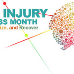 Caregiving for Someone With a Brain Injury