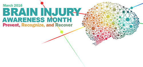 brain injury photo