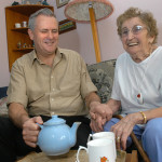 Caregiving with the New Rules and Regulations