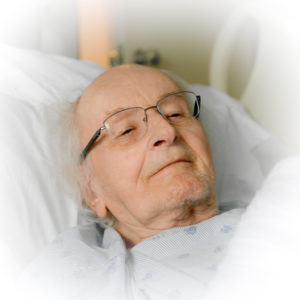 End of life nutrition - Home Health Care can Help