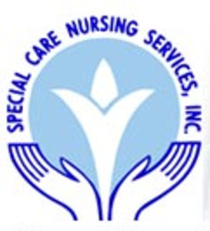Accredited Home Care Acquires Special Care Nursing