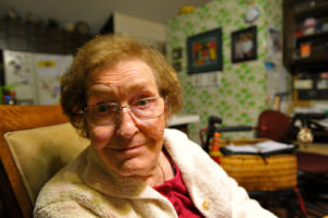 How Geriatric Care Managers Can Benefit Home Care Clients